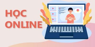 Phòng học trực tuyến